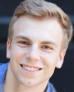 Tyler Schildt