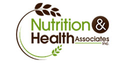 Nutrition and Health Assoc